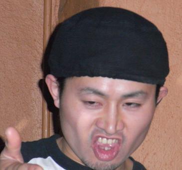 sunbo_20090302212705.jpg