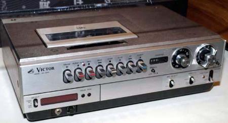 HR- 3300