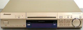 DVR-99H.jpg
