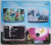 kisekaecamera.jpg