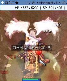 20060203213130.jpg
