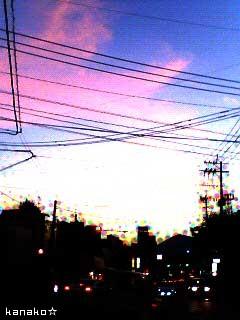 20060731193000.jpg