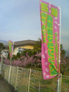 20090412_tougenkyoumarathon_01