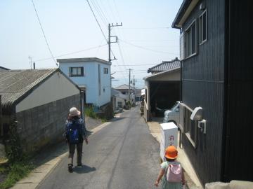 20090430_choshi_05