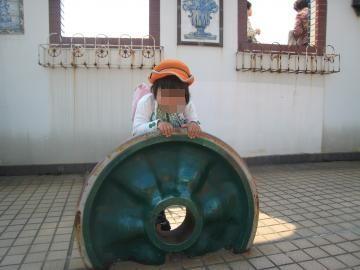 20090430_choshi_14