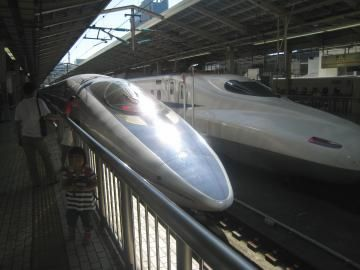 20090920_nozomi