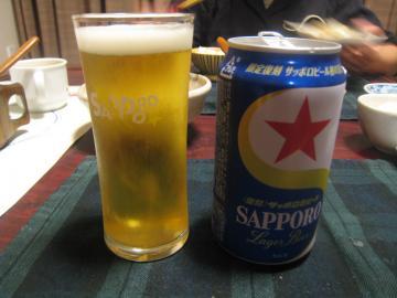 20091204_takenawa
