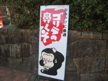 20100124_kirakutei_3