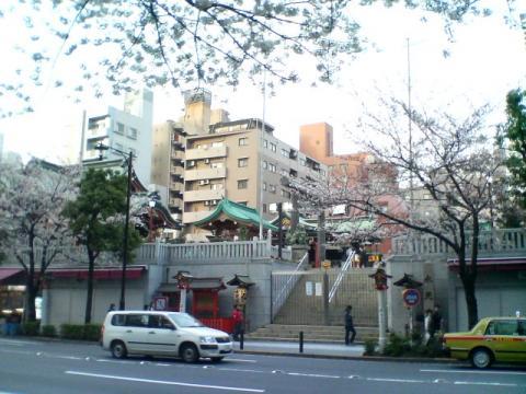 20090403_suitengu