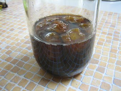 加計呂麻 純黒糖 粉砂糖