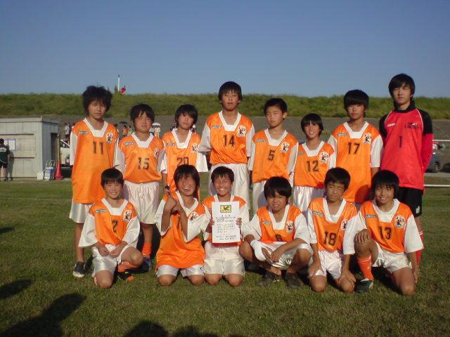 200810046.jpg