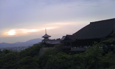 2009清水1