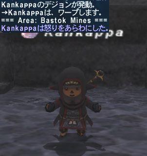 2008__10_21_21_59_0_.jpg