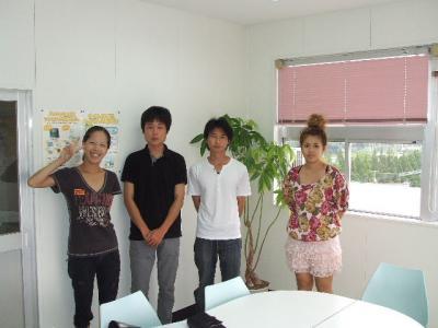 2011_09140091.jpg
