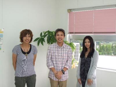 2011_09140096.jpg
