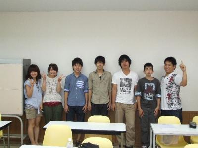 2011_09140126.jpg