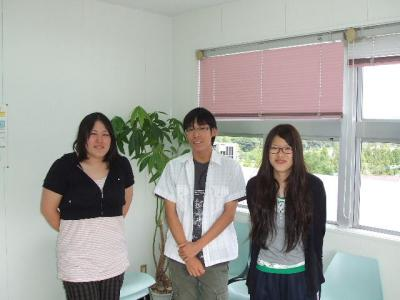 2011_09140127.jpg