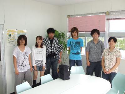 2011_09140129.jpg