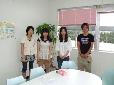 2011_09140130.jpg