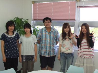 2011_09140131.jpg