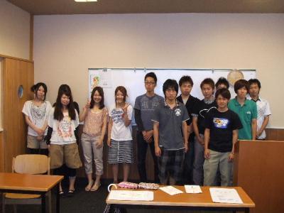 2011_09140132.jpg
