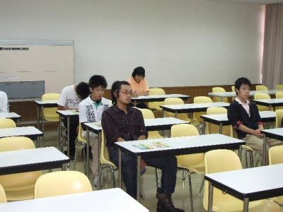 2011_09250189.jpg