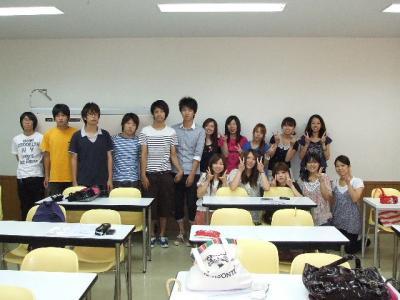 2011_09300172.jpg