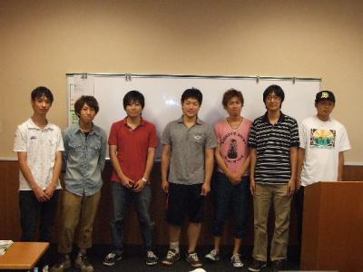 2011_09300173.jpg