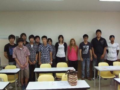 2011_09300187.jpg