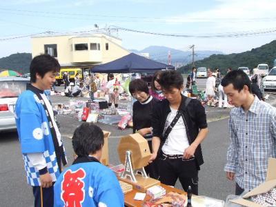 2011_09300237.jpg