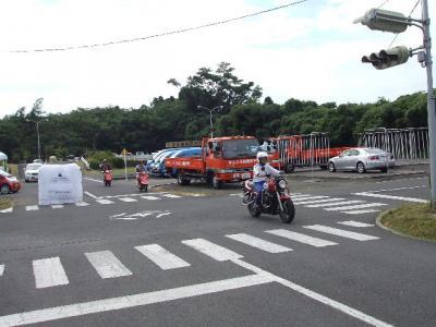 2011_09300241.jpg