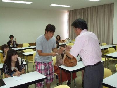 2011_09300267.jpg