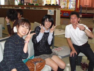 2011_09300276.jpg