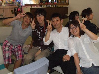 2011_09300277.jpg