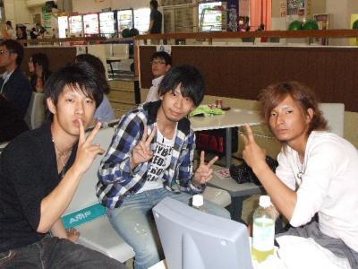 2011_09300278.jpg