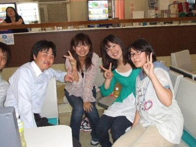 2011_09300284.jpg