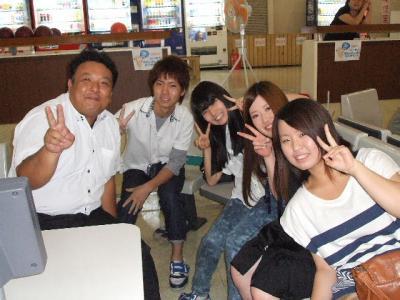 2011_09300287.jpg