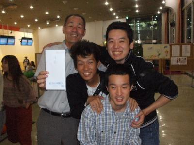 2011_09300348.jpg
