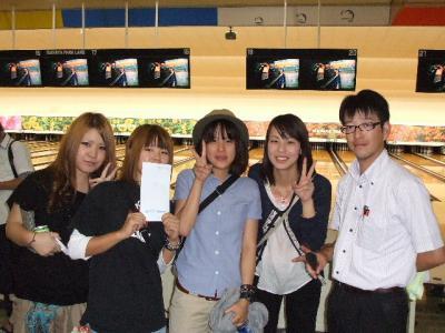2011_09300354.jpg