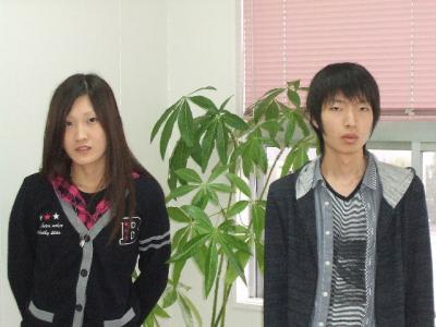 2011_11040151.jpg