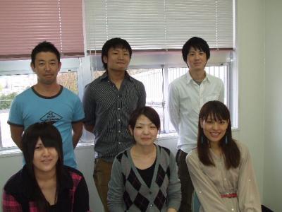 2011_11040162.jpg