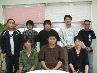 2011_11040167.jpg