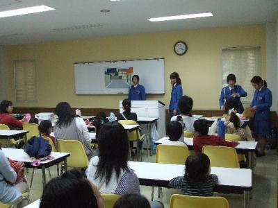 2011_11040185.jpg