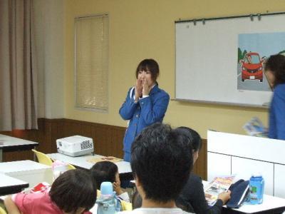 2011_11040213.jpg
