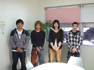 2011_11040242.jpg