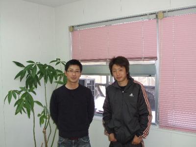 2011_12100299.jpg