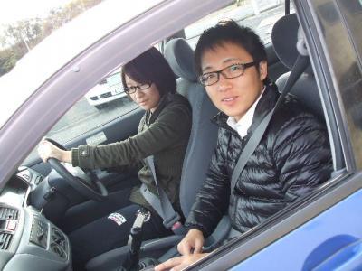 2011_12100332.jpg