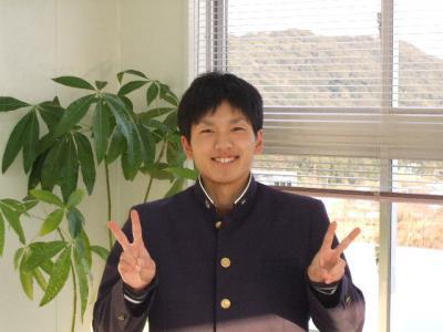 2012_01110378.jpg