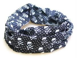 multi scarf1
