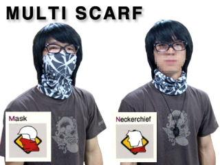 scarf setumei2